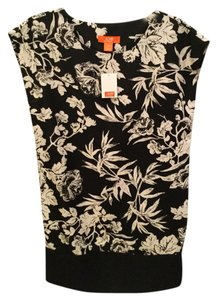Joe Fresh short dress on Tradesy