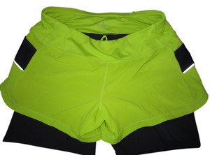 Athleta Ready Set 2-in-1 Short