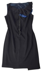 Elie Tahari Work Dress