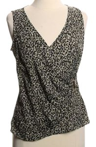 MICHAEL Michael Kors Top Multi