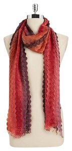 Big Buddha Big Buddha Scrunched Fashion Scarf
