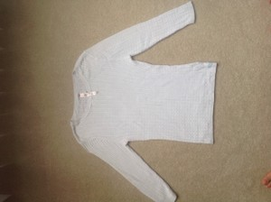 Polo Ralph Lauren Cotton Pullover Sweater
