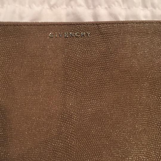 Givenchy Clutch Image 2