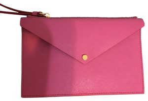 Marc by Marc Jacobs Fuchsia Clutch