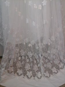 Sweetheart Clothing Sweetheart Wedding Dress