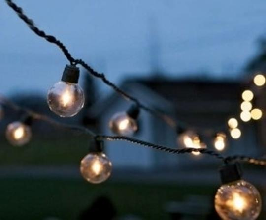 Preload https://img-static.tradesy.com/item/134543/clear-globe-lights-in-and-outdoor-200-ft200-lights-ceremony-decoration-0-0-540-540.jpg
