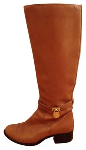 Michael Kors Luggage Boots
