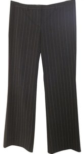 The Limited Pinstripe Pants