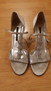 Laundry By Shelli Segal Wedding Shoes Wedding Shoes