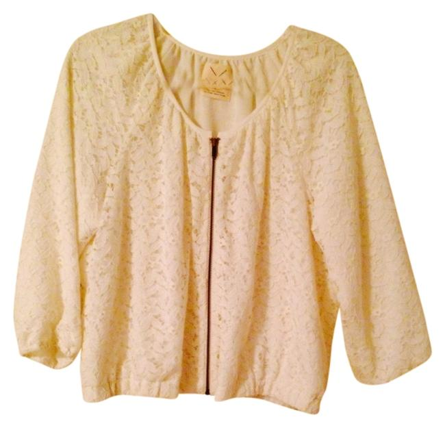 Preload https://item1.tradesy.com/images/pins-and-needles-jacket-1346025-0-0.jpg?width=400&height=650