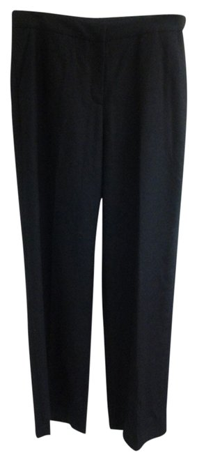 Preload https://item1.tradesy.com/images/lands-end-black-dress-trousers-size-8-m-29-30-1346040-0-1.jpg?width=400&height=650