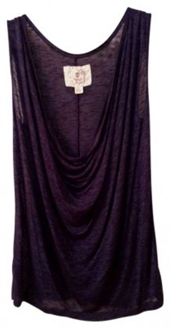 Preload https://item2.tradesy.com/images/element-purple-low-drape-neck-rayon-and-nylon-tank-topcami-size-12-l-134606-0-0.jpg?width=400&height=650