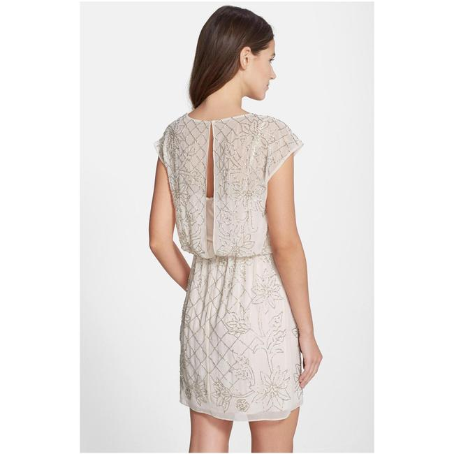 Needle & Thread Dress Image 4