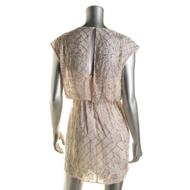 Needle & Thread Dress Image 8