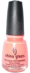 China Glaze [RESERVED for Candy] FLIP FLOP FANTASY Nail Polish