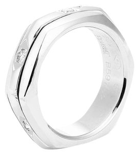 Piaget Piaget 18K White Gold Diamond Ring G34PF100 US 5.75