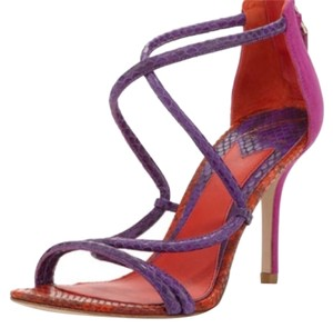 Brian Atwood Multi Formal