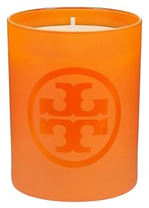 Tory Burch Candle Holder