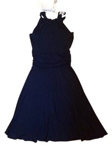 13818ae95442f Isaac Mizrahi for Target Dresses - Up to 70% off a Tradesy