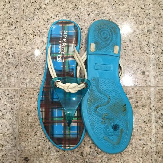 Sperry Sandals Image 1