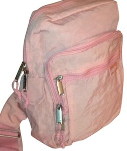 Baggallini Backpack