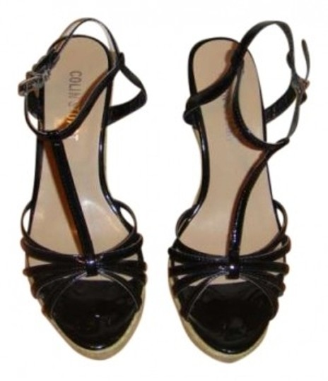 Preload https://item3.tradesy.com/images/colin-stuart-black-name-style-e26-description-t-strapped-patent-leather-wedges-size-us-8-134657-0-0.jpg?width=440&height=440