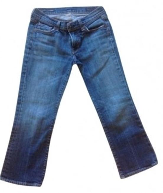 Preload https://item4.tradesy.com/images/citizens-of-humanity-medium-wash-capricropped-jeans-size-27-4-s-134658-0-0.jpg?width=400&height=650