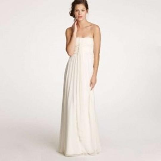 Preload https://img-static.tradesy.com/item/134661/jcrew-ivory-silk-chiffon-whitney-gown-destination-wedding-dress-size-16-xl-plus-0x-0-0-540-540.jpg