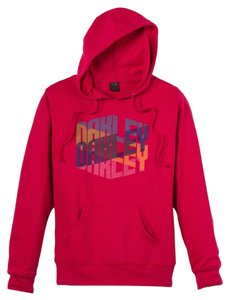Oakley Sporty Logo Sweatshirt