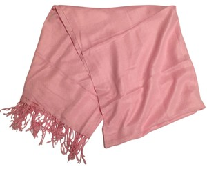 Nordstrom Pashmina - New With Tags