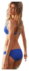 Victoria's Secret Scoop Bikini Bottom 248426-289