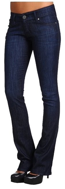 Preload https://item4.tradesy.com/images/dylan-george-everest-blue-dark-rinse-sandra-baby-boot-cut-jeans-size-27-4-s-1346918-0-0.jpg?width=400&height=650