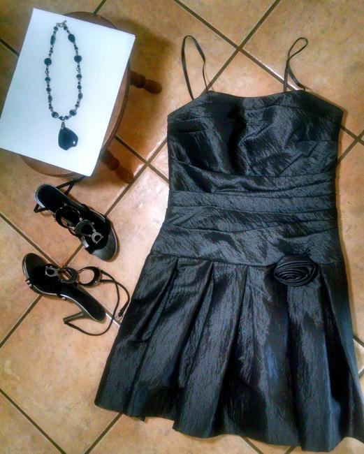 Max and Cleo P901 Size 10 Dress