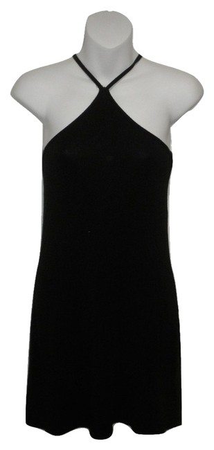 Preload https://item5.tradesy.com/images/brandy-melville-racer-back-sundress-mini-night-out-dress-size-4-s-13470529-0-1.jpg?width=400&height=650