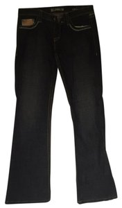 Cello Jeans Boot Cut Jeans