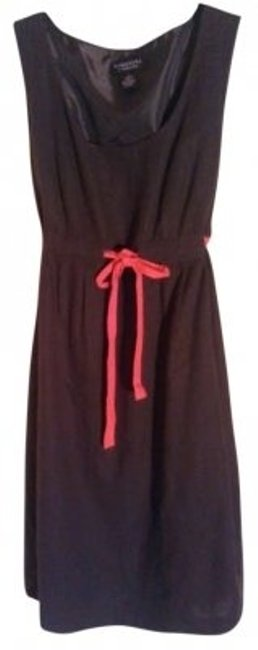 Preload https://item1.tradesy.com/images/robbie-bee-vintage-linen-by-with-orange-belt-knee-length-casual-maxi-dress-size-12-l-134720-0-0.jpg?width=400&height=650