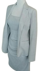 Guess By Marciano Guess by Marciano 2 piece suit