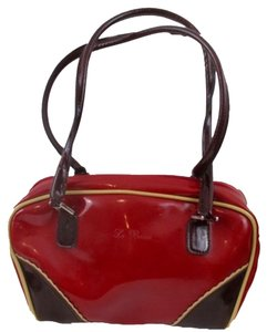 Le Bourse Shoulder Bag