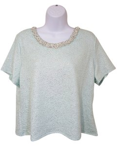 Rue 21 Top Mint