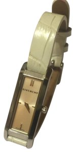 Givenchy Givenchy watch 100% authentic