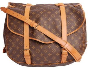 97aa0d33b0c4 Louis Vuitton Baby   Diaper Bags - Up to 70% off at Tradesy