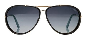 Tom Ford Tom Ford Cyrille TF 109 Sunglasses