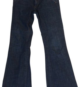 Gap Limited Edition trouser jeans Boot Cut Jeans