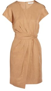 VIKTOR & ROLF short dress Sand on Tradesy