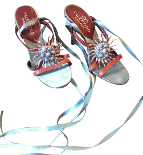 Preload https://item1.tradesy.com/images/valentino-turquoise-formal-shoes-size-us-75-1347935-0-0.jpg?width=440&height=440