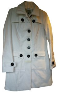 Discovery Trench Coat