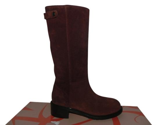 Preload https://img-static.tradesy.com/item/1348091/vince-brown-jocelyn-bootsbooties-size-us-95-regular-m-b-0-0-540-540.jpg