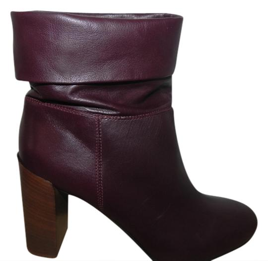 Preload https://img-static.tradesy.com/item/1348144/vince-burgundy-chase-bootsbooties-size-us-85-regular-m-b-0-0-540-540.jpg