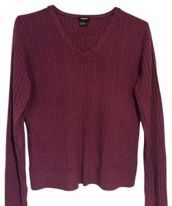 Tangents Sweater
