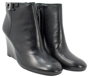 Tory Burch 32158696 Black Boots